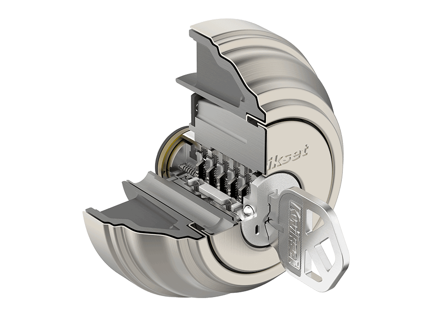 Residential locksmith Portland lock rekey