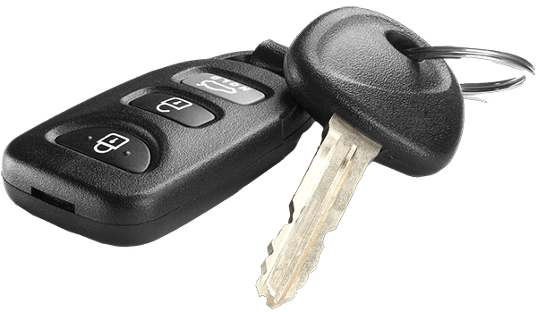 Automotive locksmith Portland car key replacement