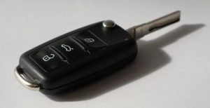 Car key make Portland locksmith